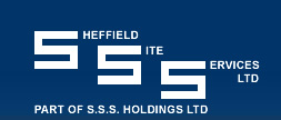 Sheffield Site Services